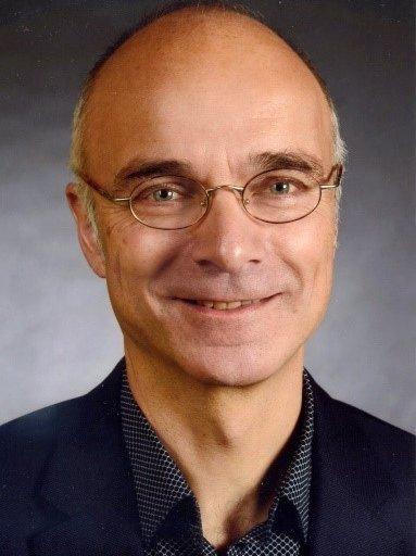Holger Goebel