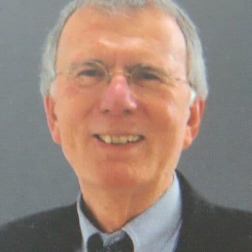 Joachim Kehr