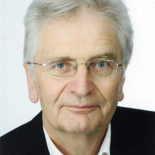 Hans-Erich Müller