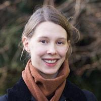 Hannah Stroemmen