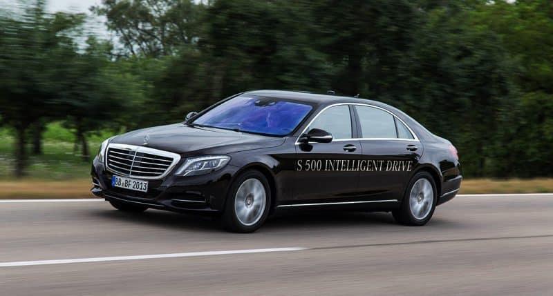 Mercedes_intelligent_drive