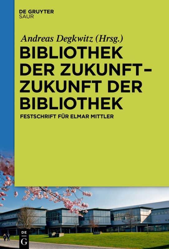cover degkwitz