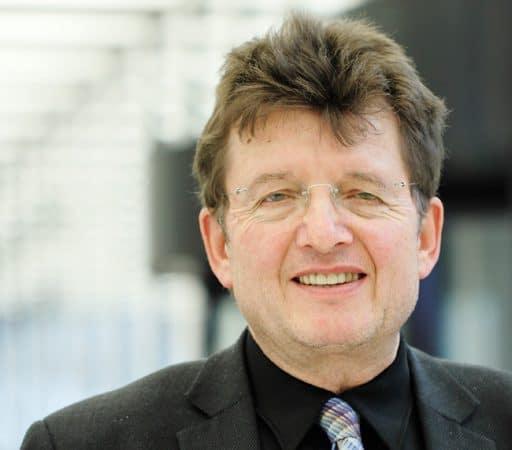 Andreas Degkwitz