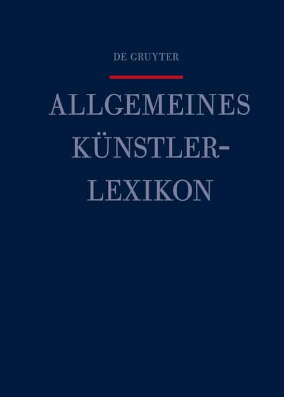AKL Cover