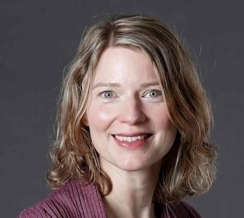 Astrid Erll