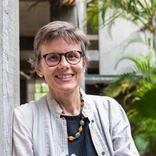 Ingrid Piller