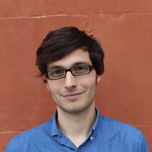 Thomas Zimmer