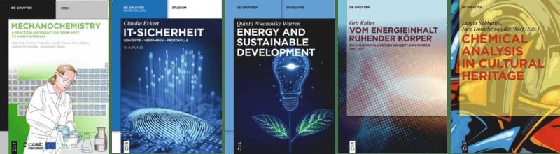 STEM-covers